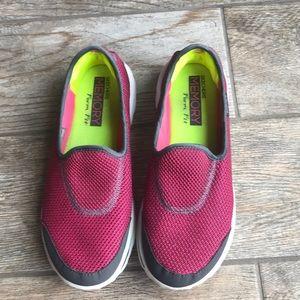 Skechers Shoes - Skechers Go Walk Sneakers